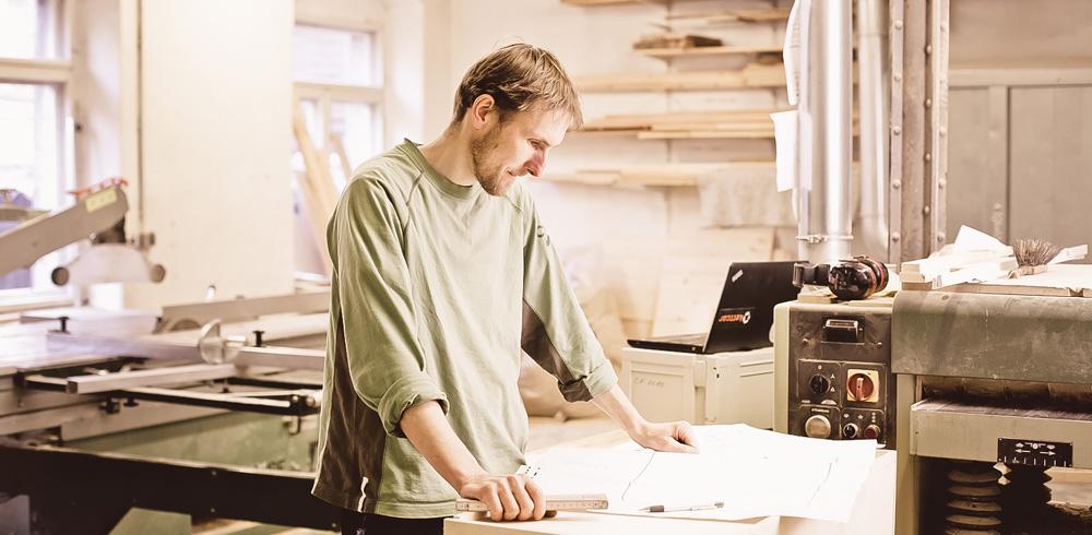 Tischler In Dresden werkstatt tischlerei s schramm